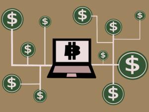 ВТБ стал соучредителем первого российского блокчейн-оператора