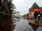 Каждый пятый рубль на ипотеку. Нижний Новгород — лидер рейтинга доступности «однушек»