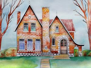 Цены на краткосрочную аренду квартир в Новосибирской области выросли на 15%