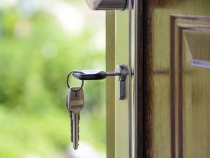 В Екатеринбурге выросла стоимость аренды квартир