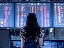 Ограничили авиасообщение Новосибирска с Турцией и Танзанией