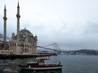 Новый тяжелый удар для турбизнеса. Запрет на полеты в Турцию сорвал отдых 500 тыс. россиян