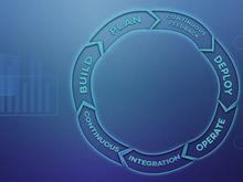 Развитие банковских партнерств — тренд ближайших 5 лет