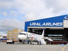 «Уральские авиалинии» обещали вернуть пассажирам деньги за отмененную Турцию