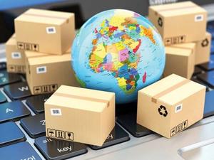 Объем экспорта из Челябинской области за два месяца вырос на 40% — почти до $1 млрд