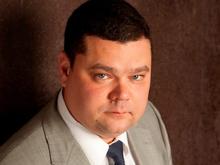 В руководство минздрава Челябинской области вернулся бывший министр
