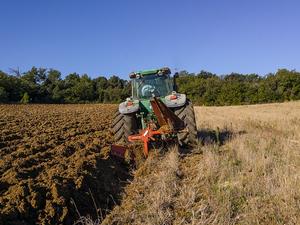 Рабочей силы не хватает. В агросекторе Нижегородской области вдвое выросло число вакансий