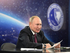 Повысят ли налоги? Перед посланием Путина кабмин ищет деньги для восстановления экономики