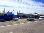 Крупный спортивный комплекс в Новосибирске снесут ради новостройки