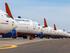 «Аэрофлот» станет чаще летать в Москву из Красноярска