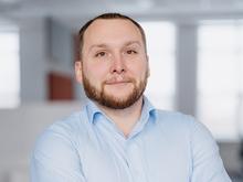 От вебинаров до удаленного найма: как IT-отрасль в России борется с «кадровым голодом»?