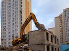 «Права собственников не защищены»: что не так с законом о реновации в Челябинске?