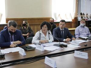 Власти Челябинской области анонсировали новые налоговые льготы для малого бизнеса