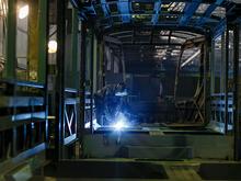 На УКВЗ подтвердили, что начнут выпускать новые трамваи для Челябинска