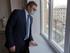 «Наказывайте нарушителей»: Алексей Текслер поручил ужесточить контроль за ношением масок