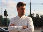 «Большинство думает, что они в меньшинстве»: челябинский урбанист о ЧОДКБ в городском бору