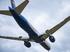 Убытки крупнейших российских авиакомпаний выросли в десятки раз. Кто смог выйти на прибыль