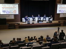 Промышленные кластеры могут стать основой экономического развития Среднего Урала