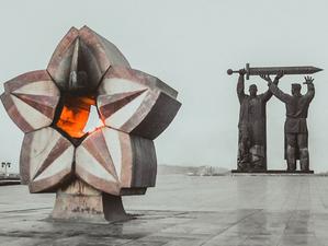 Достопримечательности Челябинска претендуют на место в топе туристических брендов России