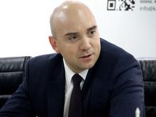 Егор Васильев: «КЭФ сегодня — поиск конкретных решений для конкретных проектов»