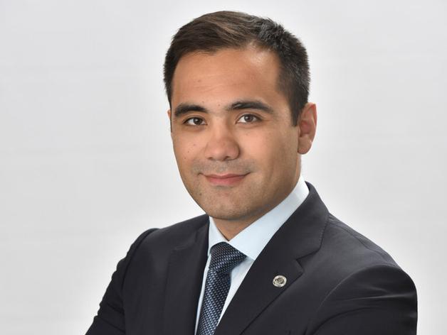 Выгода 3.8 млрд.: сын владельца УГМК взялся за трансформацию холдинга