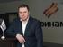ФИНАМ наращивает свое присутствие в Челябинске