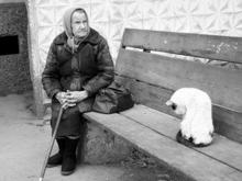 Число бедных в России сократилось впервые с 2014 г. Какие доходы выросли в пандемию?
