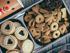 Сырье катастрофически подорожало: кондитеры вынуждены повысить цены на сладости