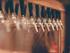 «Ариант» начнет варить собственное пиво