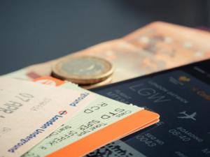 Транспортная прокуратура возьмет ситуацию с возвратом билетов в Турцию под свой контроль