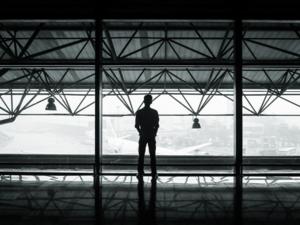 На каких условиях челябинским туристам вернут деньги после запрета авиасообщений с Турцией