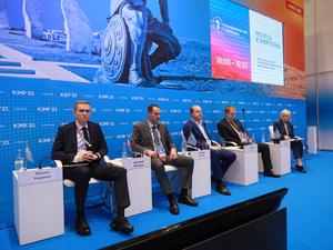«Россети Сибирь» рассказали, почему заинтересованы в возобновляемой энергетике