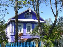 Лето близко. В Нижегородской области вырос спрос на покупку загородной недвижимости