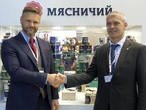 """""""Мясничий"""" — это Kremlin Choice"""
