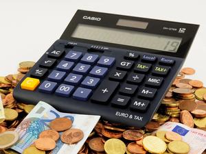 Райффайзенбанк размещает инвестиционные облигации с защитой капитала и эффектом памяти
