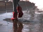 Резкое похолодание и дожди: погода в Новосибирске на выходных