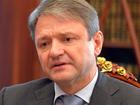 Экс-министр сельского хозяйства Ткачев оказался владельцем крупнейшего агрохолдинга