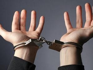 Расплата за закупку. В Нижнем Новгороде задержан поставщик медоборудования в больницу №5