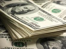 В УГМК отказались от выплаты дивидендов акционерам СУМЗ