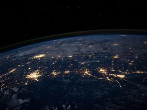 Космическое предложение от банка «Центр-инвест»