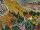 «Эрмитаж-Урал» начнет работу этим летом с выставки французских живописцев