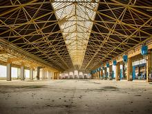 Инвестиции — почти 700 млн. В Нижегородской области построят завод по производству котлов