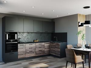 Золотая середина: где купить стильную и недорогую мебель для дома?