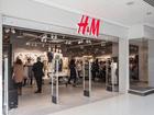 H&M вернулся в «Гринвич», но намерен отсудить у него деньги за простой