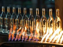 РАТМ Холдинг увеличил прибыль от продаж стеклотары на 84%