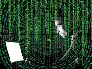 Кибербезопасность сегодня: взгляд сквозь медицинскую маску