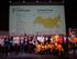 95 заявок из России, Белоруссии и Великобритании подано на Startup Tour в Томске