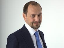 СЗПК как новый механизм инвестирования: изменит ли он рынок ГЧП?