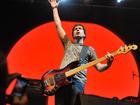 Рок-группа «Ногу свело!» переносит концерт в Красноярске на осень