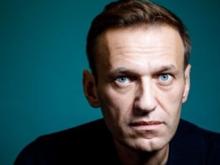 На Западе призвали Путина не дать Навальному умереть в колонии. В его защиту будет митинг